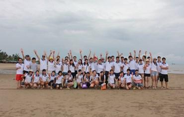Sapo The Amazing Race - 2012