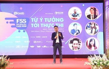 Bán hàng mùa cuối năm: từ ý tưởng tới thực thi - Hà Nội - 2017