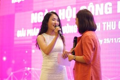 Ngày hội Công nghệ - Sapo Đà Nẵng 2018